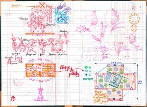 Cuaderno San Juan Urumo 006