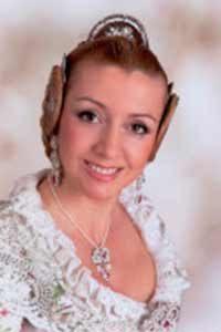 2008-maria