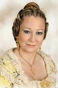 2009-kuqui