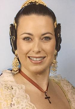 2016-FalleraMayor-nombre